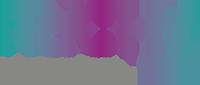 RaCHy Logo