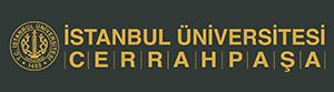 Instanbul University